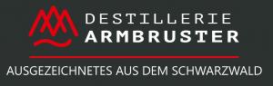 Destillerie-Armbruster.de